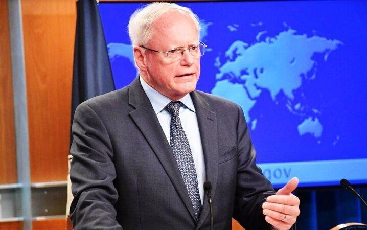 خبرنگاران آمریکا: فرایند سیاسی جدید در سوریه شاید موجب تغییر اسد نشود