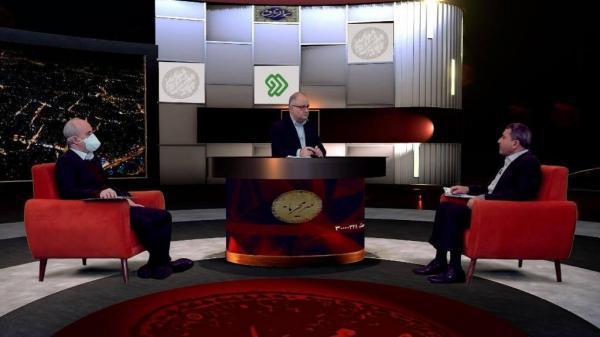 تولید واکسنی مخصوص افرادی که کرونا گرفتند، چرا همه مردم ایران از یک واکسن استفاده نخواهند کرد؟ خبرنگاران