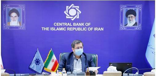 پیشنهاد همتی به بانک جهانی و IMF